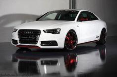Audi S5, 2012 ♥♥