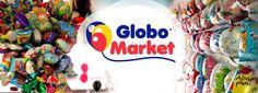 #EnglobaTusEmociones #GloboMarket