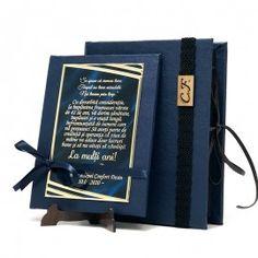 Cadou pentru iubitul meu de la Kadoly.ro Storage, Cover, Books, Teal Tie, Purse Storage, Libros, Larger, Book, Book Illustrations