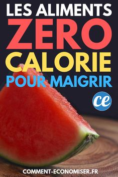 fitness nutrition for men / fitness nutrition . fitness nutrition for men . Healthy Juice Recipes, Healthy Juices, Diet Recipes, Zero Calorie Foods, Workout Meal Plan, Fat Burning Foods, Keto Diet For Beginners, Diet Meal Plans, Weight Loss Smoothies