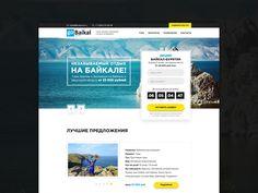 Travel HTML  @creativework247
