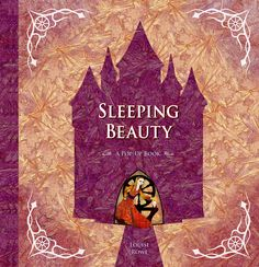 Sleeping Beauty: Pop-Up Book (Fairytale Pop-Ups): Amazon.co.uk: Louise Rowe: 9781857078268: Books