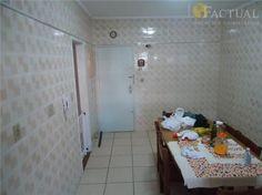 Apartamento, 2 quartos Venda SANTOS SP POMPEIA AVENIDA MAL FLORIANO PEIXOTO 6541877 ZAP Imóveis