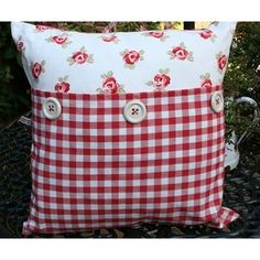 Google Image Result for http://www.hastings-crystal.co.uk/images/red-check-cushion.jpg