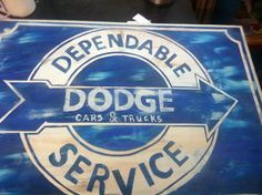Dodges Shabby chic Dodge, Shabby Chic, Trucks, Homemade, Cars, Vehicles, Home Made, Autos, Rolling Stock