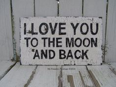Love you to the moon and back. I love you to china and back. I love you to Japan and back. I just want you to know your my bestest friend. & I hope you see this :) I Love YOU Great Quotes, Quotes To Live By, Inspirational Quotes, Awesome Quotes, Motivational Sayings, Dear Diary, I Love You, Just For You, My Love