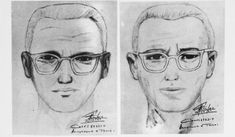 police sketches