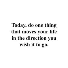 "Online Education on Instagram: ""Today, do one thing that moves your life in the direction you wish it to go. ⠀⠀⠀⠀⠀⠀⠀⠀⠀ ⠀⠀⠀⠀⠀⠀⠀⠀⠀ ⠀⠀⠀⠀⠀⠀⠀⠀⠀ ⠀⠀⠀⠀⠀⠀⠀⠀⠀ #selflove #selfcare…"" Your Life, Self Care, The One, Wish, To Go, Education, Instagram, Personal Care, Teaching"