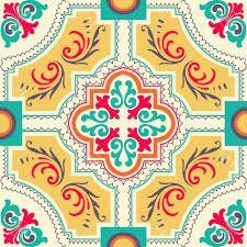 Resultado de imagen para mosaico vintage