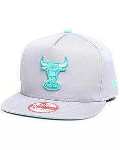 897db4e70 Buy Chicago Bulls Flip Up Offical snapback hat (A-Frame w  undervisor  treatment