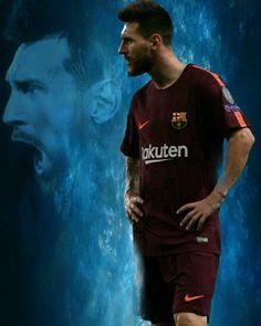 "750 Likes, 3 Comments - messi edits (@messi__edits) on Instagram: ""#messi #Messi #LeoMessi #LionelMessi #FCB #FCBarcelona #Barcelona #Barca #Sport #Legend #King…"""