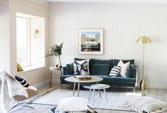 sofa from boconcept.com.au