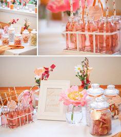 6 Hochzeitsfotografin-Muenchen-Apricot-Tischdeko-Hochzeit-Hochzeitsfotograf-Muenchen-Regensburg-Landshut-Straubing