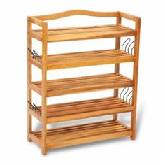 Wooden Shoe Rack Shelf 5 Tier Solid Wood Strong Durable Storage Easy Assembly http://www.ebay.co.uk/itm/Wooden-Shoe-Rack-Shelf-5-Tier-Solid-Wood-Strong-Durable-Storage-Easy-Assembly-/301941568703?hash=item464d1eb4bf:g:2GsAAOSwubRXIJTf  Take  this Great Novelty. Check Adikted ONLINE and buy this Opportunity Now!