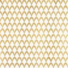 Barclay Butera Harmony In Gold Iv ($220) ❤ liked on Polyvore featuring home, home decor, wall art, backgrounds, filler, pattern, gold home accessories, white wall art, gold wall art and barclay butera
