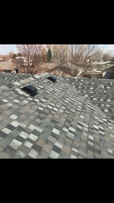 Best Thunderstorm Grey Tamko Shingles Stillwater Pinterest 640 x 480