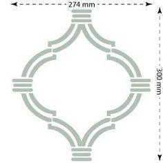 stencil-plantilla-para-paredes-adamascado-013-medida-elemento-a