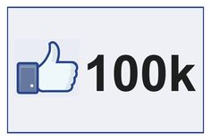 http://facebook.socialstandup.com/likes/  Here you may #BuyFacebookLikesCheap. We are providing 100K likes just in 2000K. Visit the link given above.