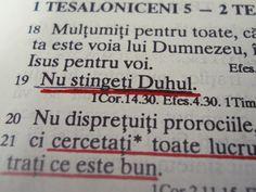 adolescenta-crestina Trust God, Gods Love, Amen, Faith, Words, School, Life, Bible, Trust In God