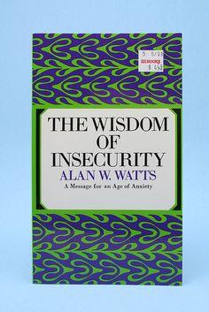 1000+ images about Alan Watts on Pinterest | Alan watts ...