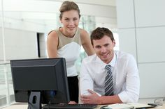 Quick long term loan are impeccable credit solution for the elimination of the entire unseen fiscal crises of the salaried folks, who  are attacked with some unacceptable Troubles. http://www.quicklongtermloan.co.uk
