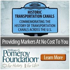 The Historic Transportation Canals Marker Grant Program is designed to promote cultural tourism and commemorate the history of transportation canals in the United States. What Is New York, Apply For Grants, Grant Application, Letter Of Intent, Acceptance Letter, Duke Of York, New York City, Markers, Transportation