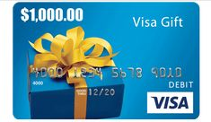 Winloot Sweepstakes – Free Sweepstakes and Instant Win Games Instant Win Sweepstakes, Online Sweepstakes, Best Gift Cards, Free Gift Cards, Paypal Gift Card, Gift Card Giveaway, Visa Gift Card Balance, Mcdonalds Gift Card, Gift Card Boxes