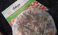 Daiya Foods: Daiya Deliciously Dairy Free Pizzas #Review #DaiyaPizzas