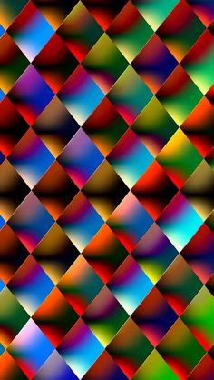 Rainbow Wallpaper, Colorful Wallpaper, Galaxy Wallpaper, Mobile Wallpaper, Colorful Backgrounds, Phone Backgrounds, Wallpaper Backgrounds, Cellphone Wallpaper, Iphone Wallpaper