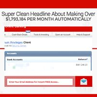 Automatic Income – Make Over $1,793,184 PER MONTH AUTOMATICALLY! Visit the website now-> http://www.tradingsystems24.com/automatic-income/