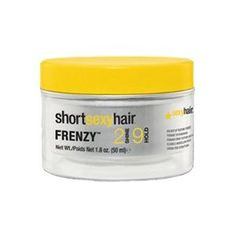 9 Best Styling Products For Short Hair Ideas Short Hair Styles Hair Cool Hairstyles