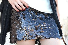 Tumblr #Skirt #Fashion