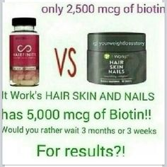 1000+ images about Itworks on Pinterest | It works global ...