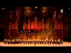 C.Gounod - Faust - Soldiers Chorus.   Choosing your priorities at first opening up the very know how...