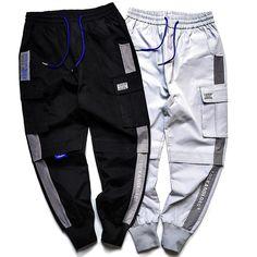 Cargo Joggers Mens, Slim Fit Joggers, Mens Cargo, Tactical Clothing, Mens Tactical Pants, Fashion Joggers, Men's Coats And Jackets, Fashion Mode, Men Street