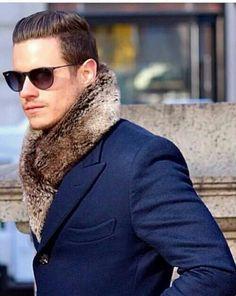 #ilmarchese1984 #fashion #menswear #style #gq #dapper #mensfashion #sprezzatura #dandy #sartorial #menwithstyle #ootd #pitti #simplydapper #gentleman #sartoria #suit #outfit #menwithclass #preppy #picoftheday #menstyle #sprezza #donjohnson #classy #luxury #mensfashionpost #styleformen #moda #menfashion