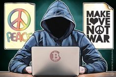 #Hacker Donates $11k of Stolen #Bitcoin to #KurdishFighters Battling #ISIS