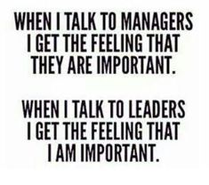 Work Quotes: QUOTATION – Image : Quotes Of the day – Description So true. Leadership isn't about telling your staff how late you worked or who you know Sharing is Caring – Don't forget to share this quote ! Life Quotes Love, Great Quotes, Quotes To Live By, Me Quotes, Motivational Quotes, Inspirational Quotes, Positive Work Quotes, Family Quotes, Happy Quotes