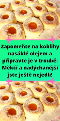 How Sweet Eats, Doughnut, Goodies, Food And Drink, Baking, Desserts, Recipes, Delicious Recipes, Basket