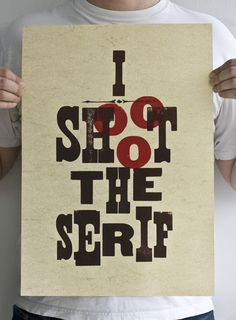 the font snob club: 25 more free fonts {June - the handmade homethe handmade home Typography Alphabet, Cool Typography, Typographic Design, Typography Quotes, Typography Inspiration, Typography Prints, Typography Poster, Hand Lettering, Graphic Design Humor