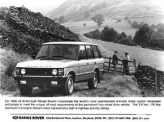 Image result for range rover Chamonix White