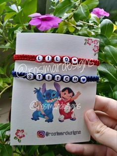 Bracelet for kids Bracelet Crafts, Crochet Bracelet, Jewelry Crafts, Girls Jewelry, Cute Jewelry, Best Friend Gifts, Gifts For Friends, Diy Beaded Rings, Paper Crafts Magazine