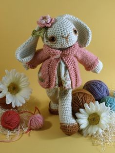 Bronwen the pattern by dawntoussaint on Etsy, $6.00