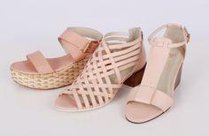 shoes spring 2015 (Farrutx)