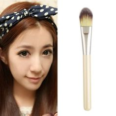 Make Up Brushes From Amazon -- Visit the image link more details. Note:It is affiliate link to Amazon.