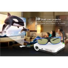 http://gizmonde.com/3d-led-projector-dlp-technology-android-4-2-os-quad-core-cpu-8gb-internal-memory-led-projector-wi-fi-support-3d-glasses.html