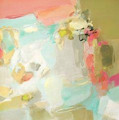 christina baker: My Favorite Paintings of 2013