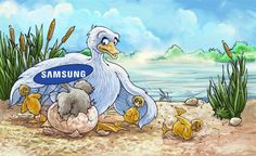WebQuest: The Ugly Duckling: created with Zunal WebQuest Maker