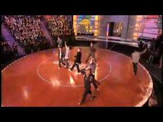 Quest Crew Americas Best Dance
