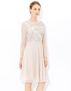 Shop The Latest Women's And Kids' Clothing At Monsoon. Lace Skirt, Lace Dress, White Dress, Monsoon Dress, Flower Dresses, Midi Dresses, Bridesmaid Dresses, Bridesmaid Ideas, Bridesmaids